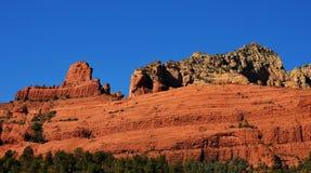 Sedona Arizona Royalty Free Stock Photography