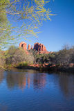 Sedona, Arizona Royalty Free Stock Image
