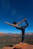 Sedona, Arizona Royalty Free Stock Image