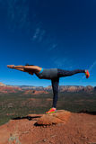 Sedona, Arizona Stock Photos