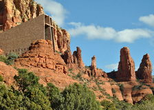 Sedona Stock Photos