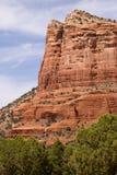 Sedona Mountain stock photos