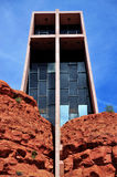 Sedona Views Stock Photos
