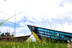 See Baikal Stockbilder