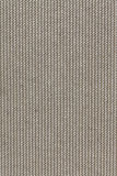 See Through Fabric Background Royalty Free Stock Images