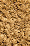 See stone background as a texture. Royalty Free Stock Photos