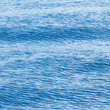 Seebeschaffenheitshintergrund Lizenzfreie Stockbilder