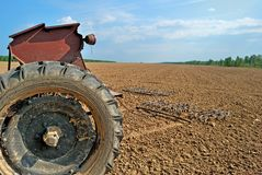 Seeder Stock Photos