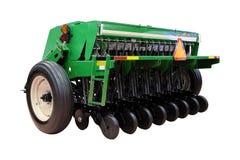 Seeding-machine Stock Photography
