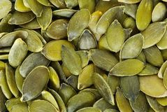 Seeds royalty free stock images