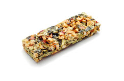 Seeds bar Stock Image
