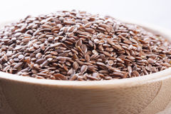 Seeds Stock Images