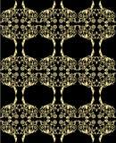 Seemless backgroung Stockbild