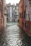 Beautiful views of Venice Royalty Free Stock Image