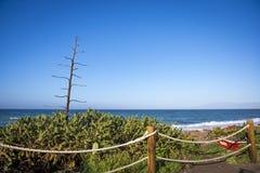 Costa de Almería, without a doubt a paradise royalty free stock photos