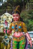 Seetha Amman Hindu temple, Sri Lanka Stock Photos