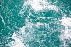 Seewelle Stockbilder