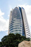 Segel-Turm Stockfotos