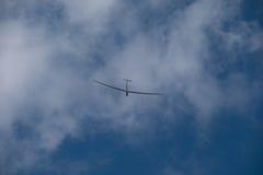 segelflugzeug Stockfotos