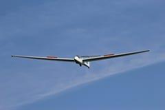 segelflugzeug Stockbild