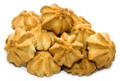 segment de mémoire de biscuit Photographie stock libre de droits