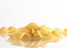 Segment de mémoire des pâtes Photo stock