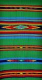 Segment handmade dywany Obrazy Stock