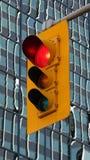 Segnale stradale Fotografie Stock Libere da Diritti