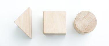 Segni semplici Immagine Stock
