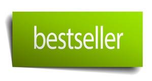 segno del bestseller Illustrazione di Stock