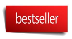 segno del bestseller Royalty Illustrazione gratis