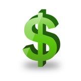Segno del dollaro