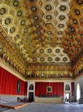 Segovia Spain royalty free stock photography