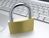 seguridad Fotos de archivo libres de regalías