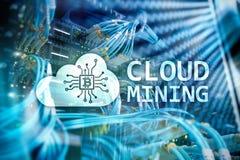 Seguridad cibernética, protección de datos, privacidad de la información Concepto de Internet y de la tecnología imagen de archivo