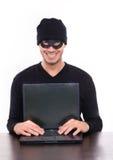Seguridad de datos Imagenes de archivo