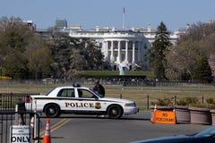Seguridad nacional Fotos de archivo libres de regalías