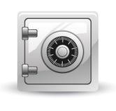Seguro Imágenes de archivo libres de regalías