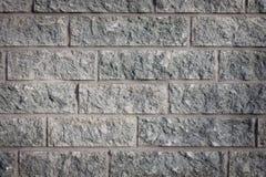 Sehr alte Backsteinmauerbeschaffenheit Lizenzfreie Stockfotos