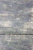 Sehr alter hölzerner Hintergrund Stockbilder