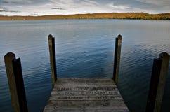 Seichtes Wasser, keine Schwimmen Stockbilder