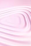 Seidige Wellen II stock abbildung