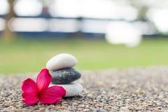 Seifen-, Tuch- und Blumenschneeglöckchen stockbilder