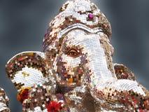Seigneur Ganesha Photographie stock