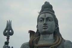 Seigneur Siva Image stock