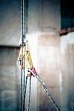 Seil Stockbilder