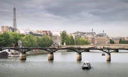 Seine. Stock Images