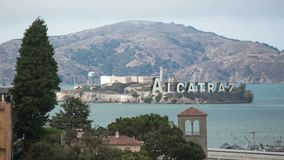 Seis San escénicos Francisco Tourist Spots