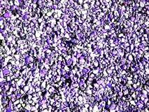 Seixos 2 Fotografia de Stock