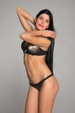seksowne kobiety, Fotografia Stock